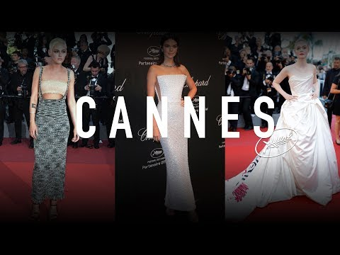 Festival de Cannes 2017: Melhores e Piores Looks