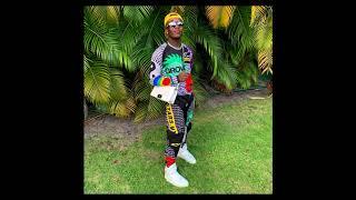 "[FREE] Lil Uzi Vert x Juice WRLD Type beat - ""Champion"" | Trap Instrumental"