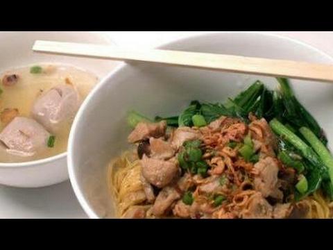 wisata-kuliner-jogja---mie-ayam-enak-yogyakarta---mie-ayam-jakarta-cabang