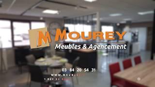 Mourey Meubles & Cuisines