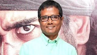 No actor would have agreed to do this role in Pichaikaran - Sasi