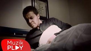Güçlü Soydemir - Kalk Gecenin Yarısı
