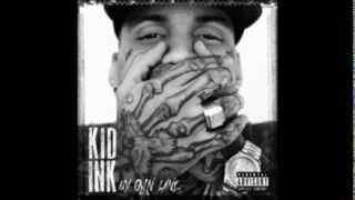 Kid Ink - Star Player