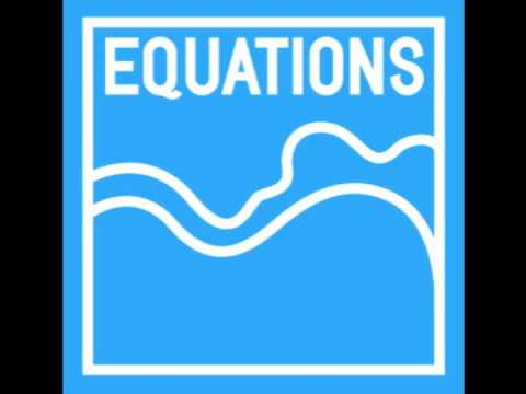 Equations - Celestial Mechanics