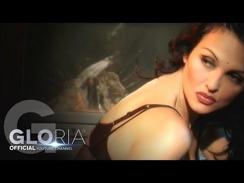 GLORIA - KATO KUCHE I KOTKA / КАТО КУЧЕ И КОТКА (OFFICIAL VIDEO)