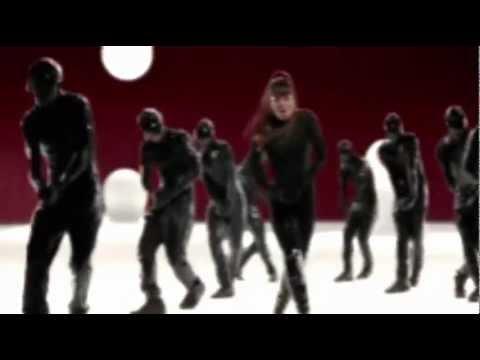 Janet Jackson (Long Vocal) The Pleasure Principle