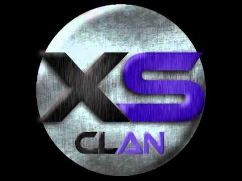 Resultado de imagen para xs clan