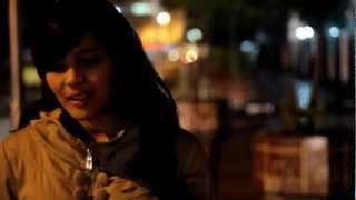 Cinta Sejati - OST Habibie & Ainun - DnA (cover) - Bunga Citra Lestari