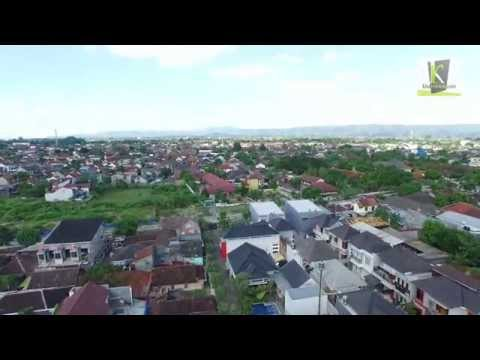 DJI - Phantom 3 Advanced - sony exmor (Part 2)