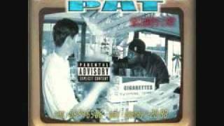 Project Pat - Gold Shine