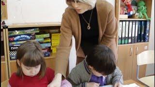 В какую Школу Лучше Отдать Ребёнка в Частную или Государственную? Говорит ЭКСПЕРТ