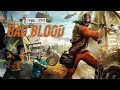 Download Dying light bad blood Complete Pc Game