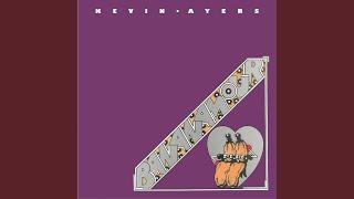 Hymn (2003 Remaster)