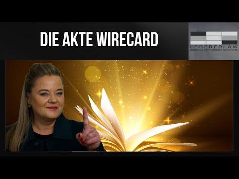 Kann die Wirecard Pleite teuer für den Staat werden?
