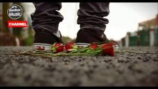 TERE BINA | AASHIQUI 3 VIDEO CLIP