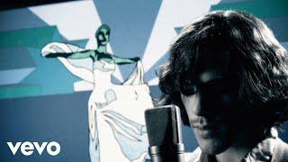 Смотреть клип Jack Savoretti - Dreamers