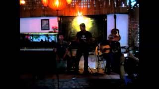 Đốt chút lá khô - Band Biển Tình_ Hội Những Người Thích Chơi Đàn Guitar