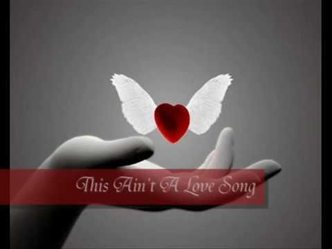 Bon Jovi - Romantic Love Songs