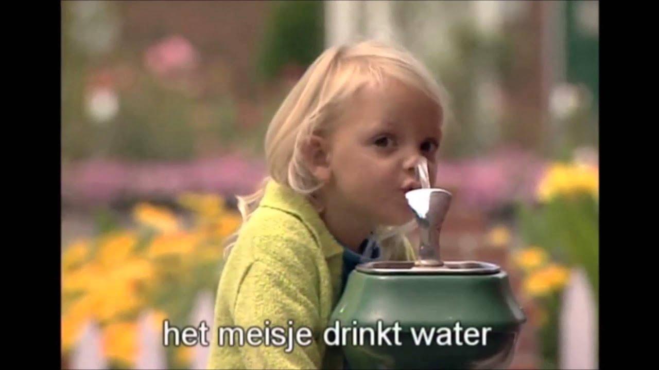 Learn Dutch Dvd