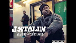 J. Stalin - Cannabis Club (Remix) [NEW JULY 2012]