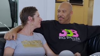 WHY is Lavar Ball UNDER FIRE??