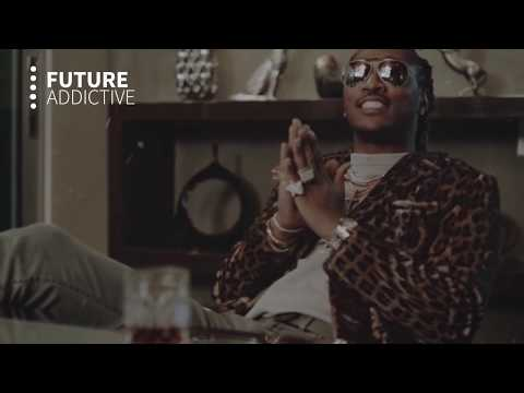 Future - Addictive (NEW SONG 2018)