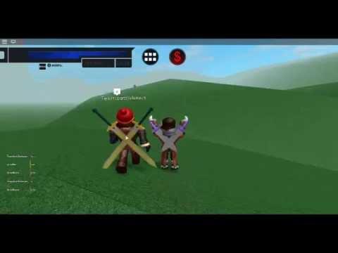 Swordburst online how to get to floor 2 mini boss youtube for Floor 4 mini boss map