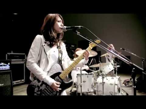 SCANDAL 「会わないつもりの、元気でね」/ Awanaitsumorino Genkidene ‐Music Video