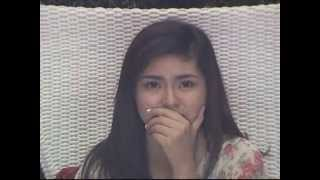 pbb loisa evicted from kuya s house