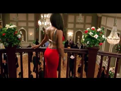 UMILA MATONDKAR TIGHT BUTTS AND SHAPE IN HOT DRESS _heart_ ( 686 X 1280 ) thumbnail