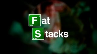 Download FAT STACKS - A Breaking Bad musical MP3 song and Music Video