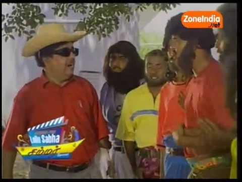 Lollu Sabha   Pallandu Vazhga