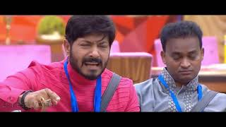 The Power of Kaushal Army |Emotional video|  😢🙏💪💪 Bigg boss 2 title winner|kaushal manda|