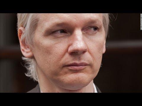Julian Assange tweet: Qatar has a nuke  #Wikileaks