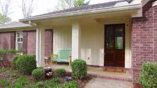 938 oak valley ln nashville tn 37220 house for sale