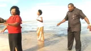 Unyite na Guoko - Mwalimu Elijah N Karanja.DAT