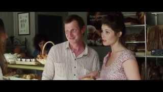 Gemma Bovery Trailer - Gemma Arterton, Jason Flemyng, Fabrice Luchini