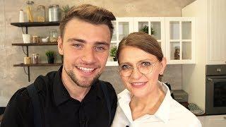 SOCZYSTA KACZKA Z Ireną Kamińską-Radomską | Damian Kordas
