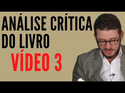 crítica-ao-livro-brasil,-coração-do-mundo...-vÍdeo-3