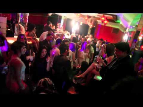 Crescendo Chicago Thursdays | Dirty Pop!