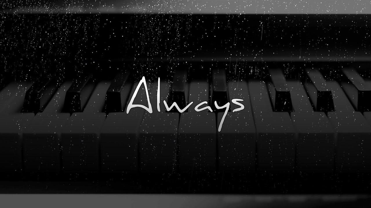 Pushing Me Away Emotional Piano Rap Rnb Instrumental By Eapro
