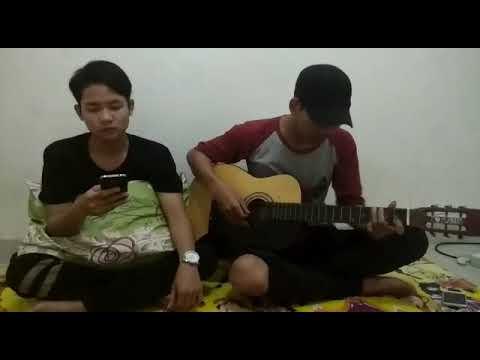 Bintang Kejora Feat @emen