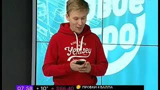 SLAVAKA DJ