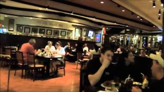 Hard Rock Cafe, Citywalk, Universal Orlando