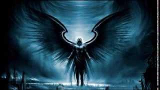 Marco V - I Feel You (Paul van Dyk Remix)