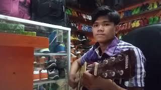 Sri Fayola - Curahan Hati Mp3