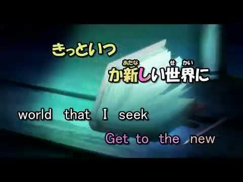 ef a tales of memories op karaoke