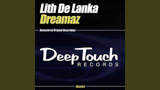 Dreamaz (A.N.D. Mix)