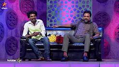 Kalakkapovadhu Yaaru Season 7 Promo 18-11-2017 To 19-11-2017 Vijay TV Show Online