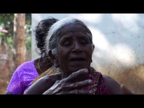 Dalit girl Nandhini killed by Hindu munnani   நந்தினியைக் கொன்ற இந்து முன்னணி